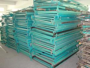 学校课桌椅回收,上下床回收