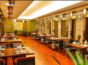 天津酒店设备回收 天津厨房设备回收 天津饭店设备回收