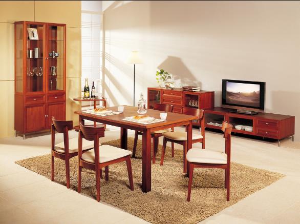 天津老家具回收、老桌回收、老琴桌回收、老太师椅回收、老靠背椅回收