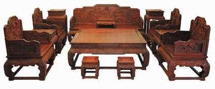 天津红木家具回收,仿古家具回收,实木家具回收,天津二手家具回收