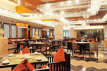 天津家具回收,天津酒店饭店用品回收,酒店饭店桌椅回收