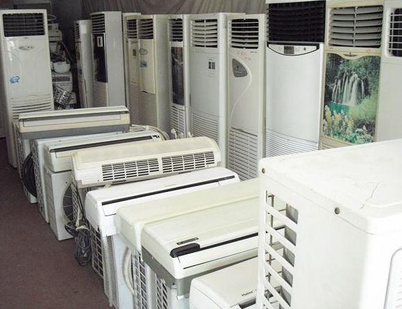 天津空调回收,天津中央空调回收,风管机空调回收,吸顶机空调回收