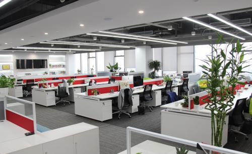 天津家具回收,天津办公家具回收,天津二手办公家具回收