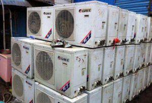 天津空调回收,天津二手空调回收,废旧空调回收,品牌空调回收